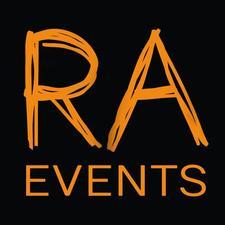 RedensArt Events logo