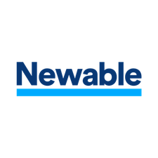 Newable logo