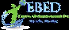 EBED Community Improvement, Inc. logo