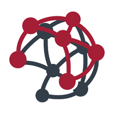 CumLaude21 logo