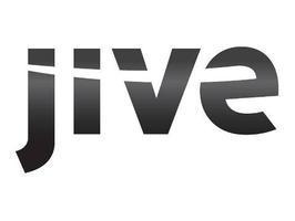 Jive User Group Meeting - Sydney, Australia