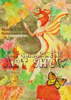 LA Children's Art Show