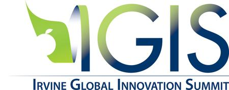 Irvine Global Innovation Summit 2012
