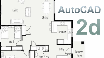 Introduction to AutoCAD Part 1