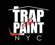 ItchyPalm Entertainment  ~  NYC  logo