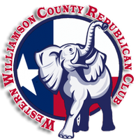 Western Wilco Republican Club December Meeting