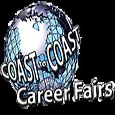 Coast-to-Coast Career Fairs logo