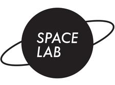 Spacelab logo