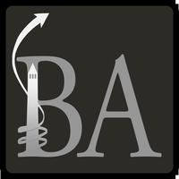 Beyond Academia 2014