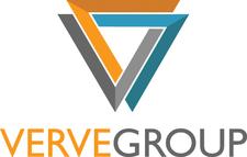 Verve Group logo