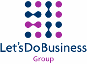 Let's Do Business Group logo