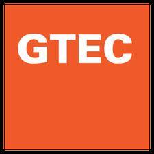 German Tech Entrepreneurship Center logo