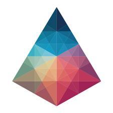 Impellam Group logo