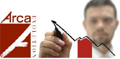 Corso Arca Evolution: Modulo CRM