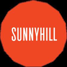 Sunnyhill logo