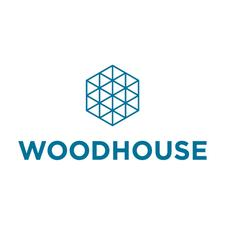 Woodhouse Workspace logo
