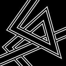 CTM Festival logo