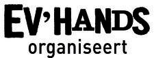 Ev'Hands logo