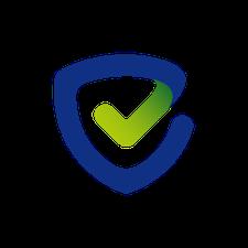WayGuard logo
