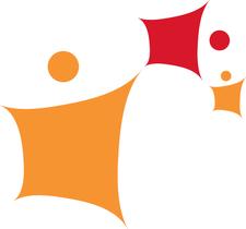 NOVANEXIA logo