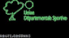 UDSLL 31 logo