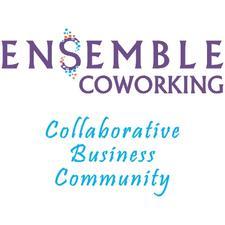 Ensemble Coworking logo