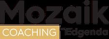 L'École de coaching Mozaik logo