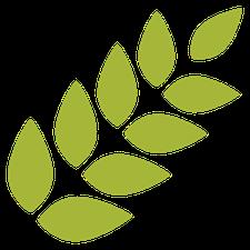 Agriturismo.it  logo