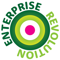Enterprise Revolution CiC logo