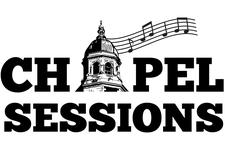 Chapel Sessions Music logo