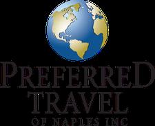 Preferred Travel of Naples logo