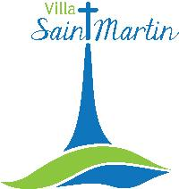 Villa Saint-Martin logo
