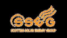 Scottish Solar Energy Group logo