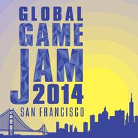 SF Global Game Jam 2014