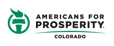 Americans for Prosperity - Colorado