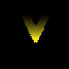 KVS Danças logo