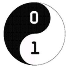 coderdojo settempedano logo