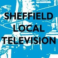 A local television channel for Sheffield? A Public...