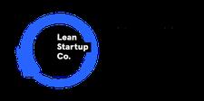 Live on Demand & Lean Startup Company logo