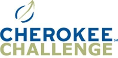 Cherokee Challenge Finale