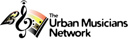 The Urban Musicians Network