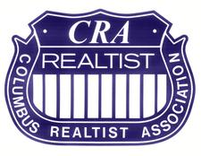 Columbus Realtist Association logo
