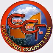 98.5 WNCX Presents Zoso at the Cuyahoga County Fair
