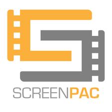 ScreenPAC logo