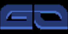 Gameout logo
