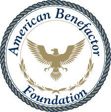 American Benefactor Foundation logo