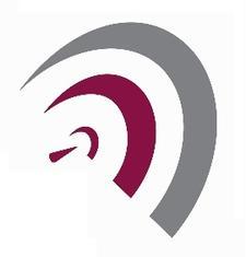 Chambré Public Affairs logo