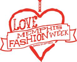 Memphis Fashion Week 2014