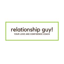 Relationshipguy.de logo