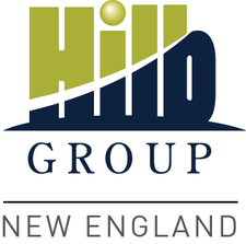 Hilb Group New England logo